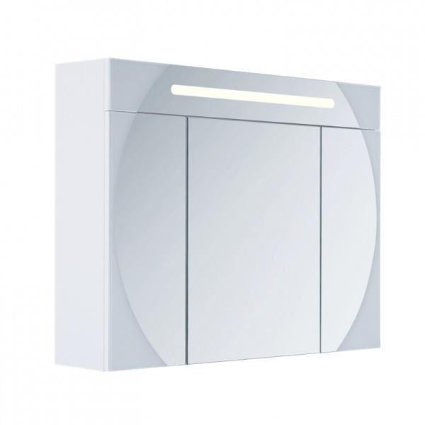 Armoire De Toilette Topiwall