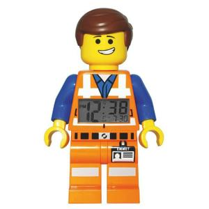 LEGO Movie Achat / Vente LEGO Movie pas cher