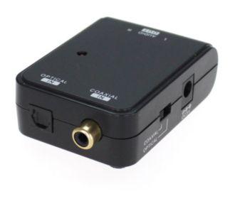 Accessoire TV Home cinéma Connectique audio vidéo Real Cable
