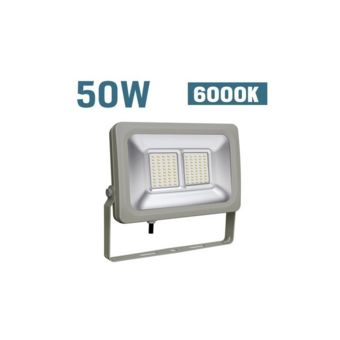 led 50w premium 6000k blanc froid 44 ? 90 ajouter au panier