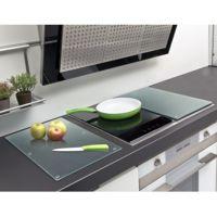 plaque de cuisson granit pas cher Achat / Vente Cache plaque de