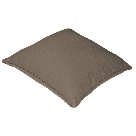 Couleur : Brun taupe n°3 Composition du tissu : 100% coton Largeur