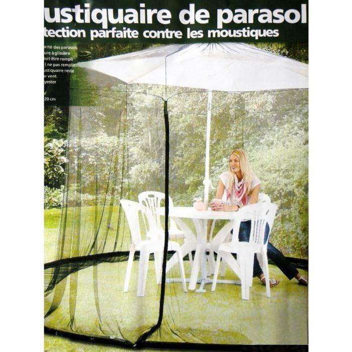 toile pour parasol topiwall. Black Bedroom Furniture Sets. Home Design Ideas