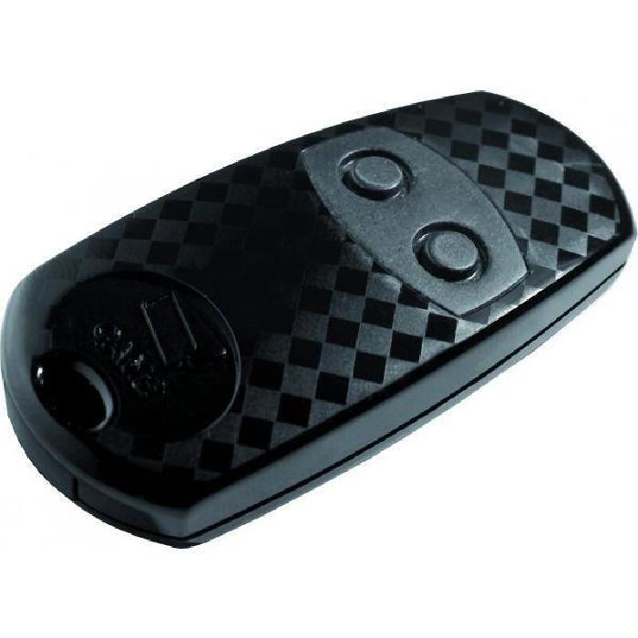 top 432ev télécommande came came Achat / Vente accessoire de