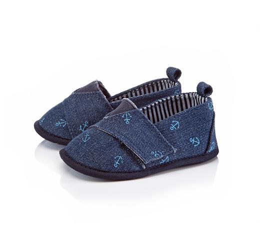 Chaussures bébé garçon : Chaussures et Sacs