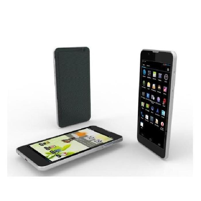 TELEPHONE PORTABLE INOVALLEY GSM 60 ECRAN 6 POUCES DUAL SIM Achat