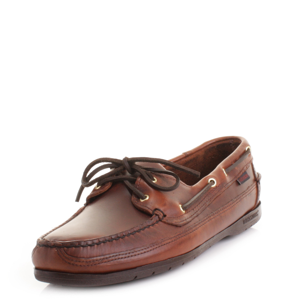 Land Rover Mens Shoes