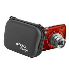 résistante à l?eau Nikon COOLPIX P300, S9100, S3100, COOLPIX L23