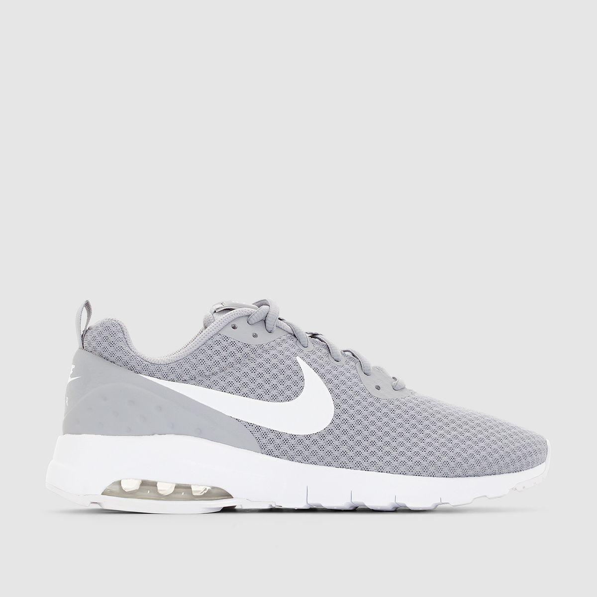 Nike air max motion lw Nike
