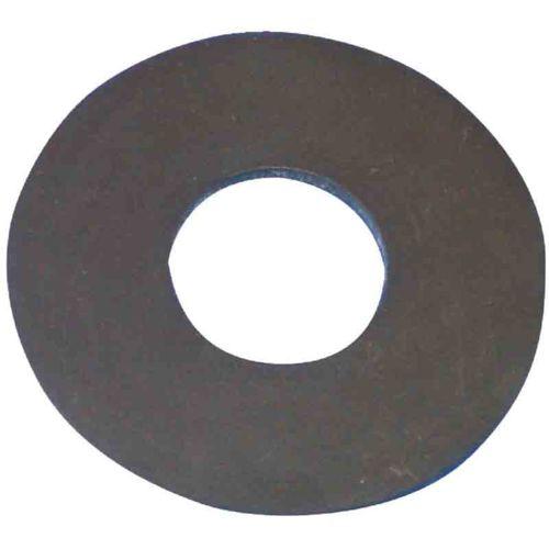 Neptune Joint de soupape pour Wc 60 x 24 x 3 mm pas cher Achat