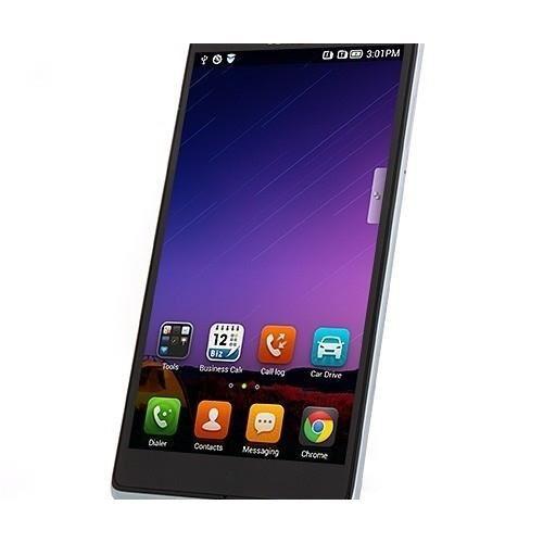 Smartphone Lenovo K910 VIBE Z 5,5″ débloqué Achat / Vente