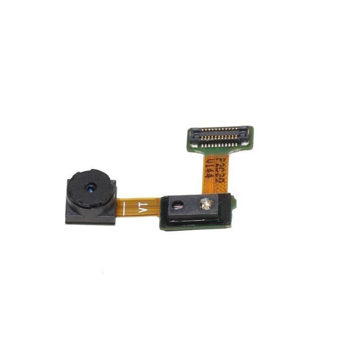 Caméra Frontale Pour Samsung Galaxy Note 2 N7100 Caméra Frontale