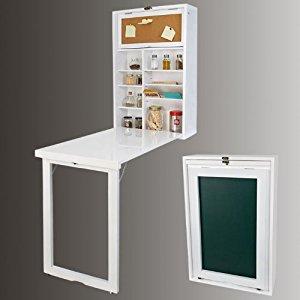 maison ameublement et décoration meubles chambre d enfant tables