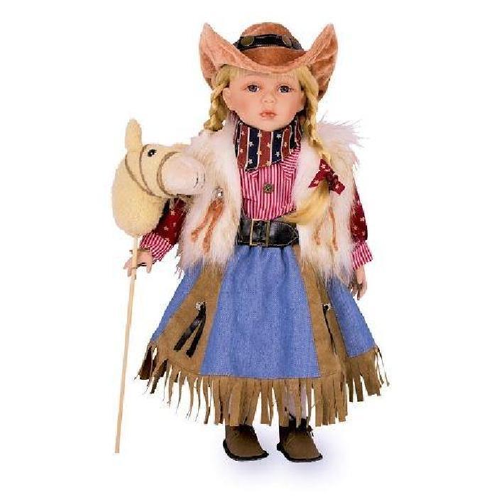 poupée nancy en porcelaine? Achat / Vente poupée Poupée Nancy