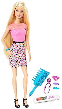 et accessoires poupées mannequins et accessoires poupées mannequins