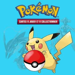 Pokemon Poxy702 Jeu De Cartes Booster Origines Antiques XY07