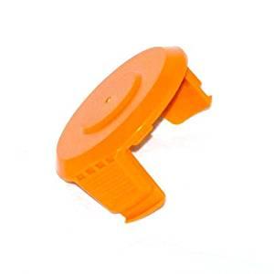 Worx 50006531 pour bobine de coupe bordures sans fil pour 25,4 x 15,2