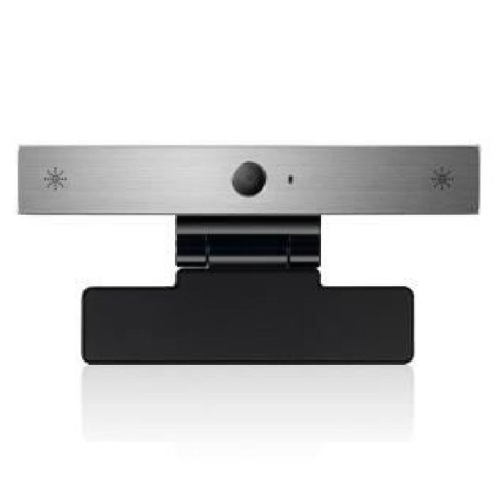 LG AN VC500 WEBCAM TV webcam tv, avis et prix pas cher