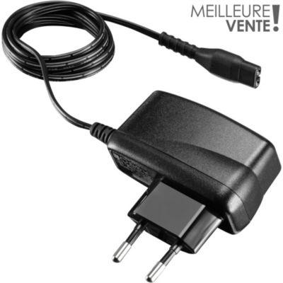 Chargeur Karcher Chargeur batterie WV (lave vitres)