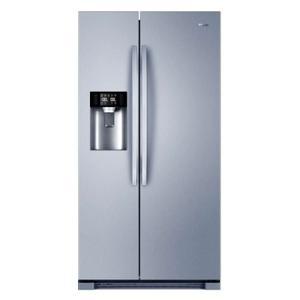 Réfrigérateur Americain Haier Achat / Vente pas cher
