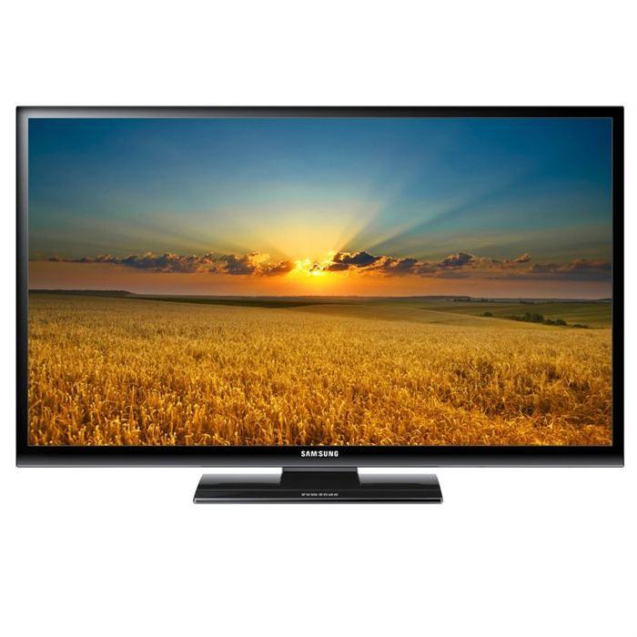SAMSUNG PS43E450 TV Plasma téléviseur plasma, avis et prix pas