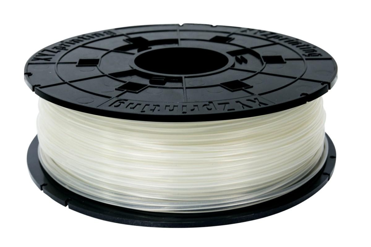 Consommable imprimante 3D Xyz Printing REFIL PLA NATUREL (4173201