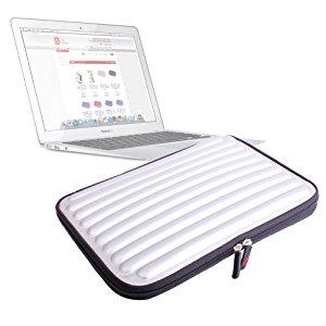 accessoires accessoires pour ordinateur portable