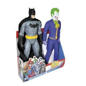 Figurines + de 25 cm Achat / Vente jouets Figurines + de 25 cm