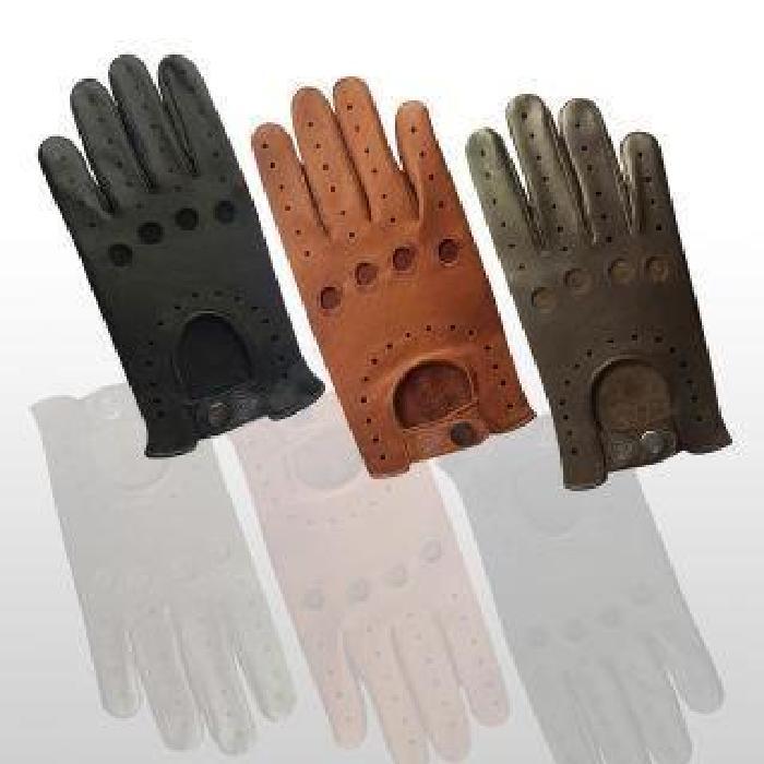 gants sous gants Gants de conduite / de moto? à prix de folie