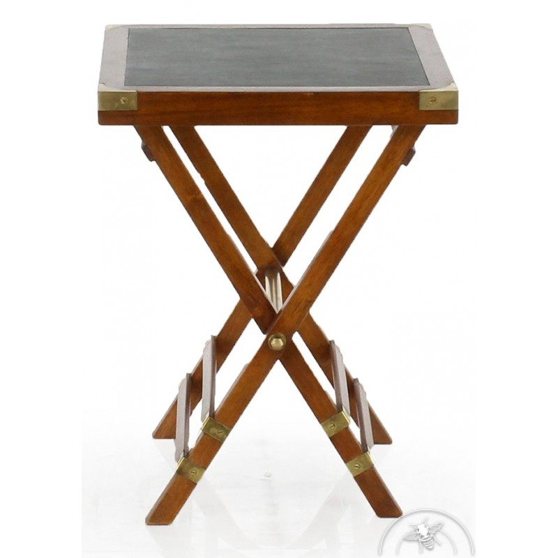 Table d'appoint Marine