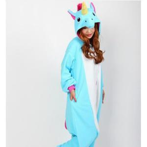 Pyjamas adulte animaux Achat / Vente Pyjamas adulte animaux pas cher