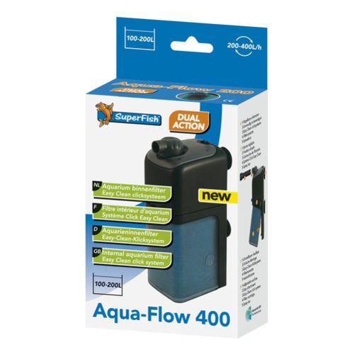 400 pas cher Achat / Vente Equipement de l'aquarium RueDuCommerce