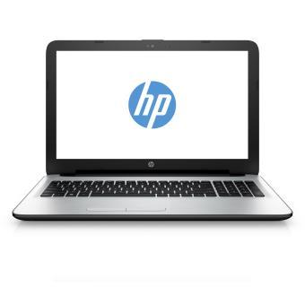 PC Portable HP 15 af128nf 15.6″ Ordinateur portable Achat & prix