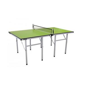 STIGA Table midi de ping pong tennis de table Prix pas cher