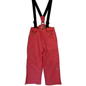 Pantalon De Ski À Bretelles Best Enfant POLOCHON