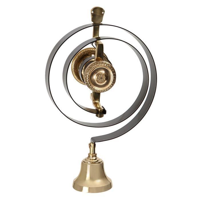 Carillon ancien mécanique Achat / Vente sonnette carillon