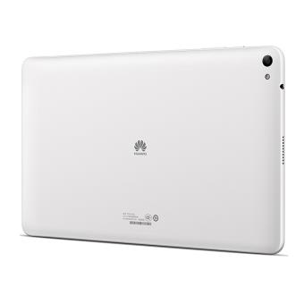 Tablette 4G HUAWEI MediaPad M2 Youth Écran 10.1″ Android 5.1 OctaCore