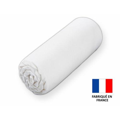 Confort + Housse Surmatelas Protec 160×200 pas cher Achat / Vente