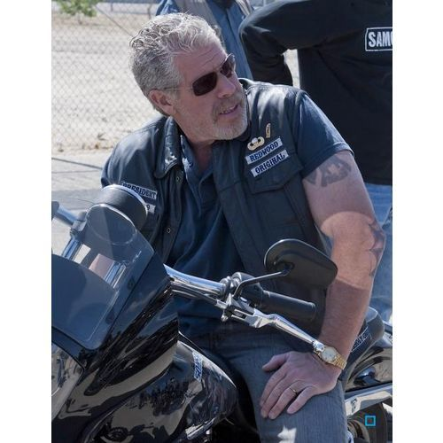 20th Century Fox Sons of Anarchy Saison 4 pas cher Achat / Vente