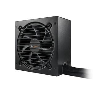 ALIMENTATION INTERNE Be Quiet! Alimentation Pure Power 9 700W