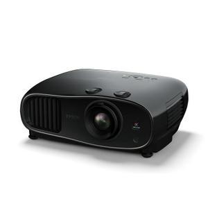 Vidéoprojecteur EPSON EH TW6600 Vidéoprojecteur Full HD 3D 3LCD