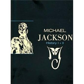michael jackson interprète paru le 25 août 2008 5 1 avis clients