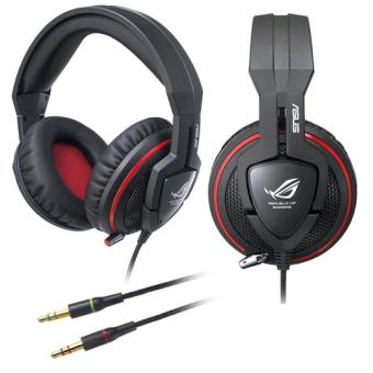 gaming casque gaming asus rog orion casque asus 4 2 avis clients