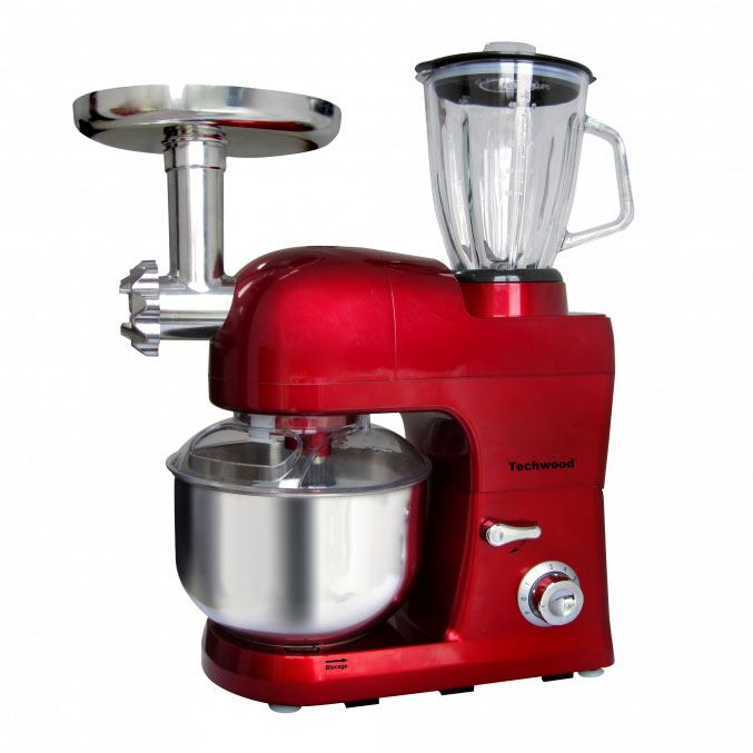 kitchen aid - topiwall