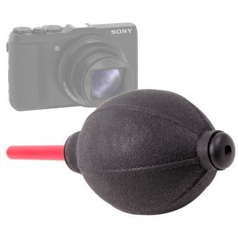 de nettoyage pour Sony DSC RX100M2, Panasonic Lumix LX7, LZ20, DMC F5