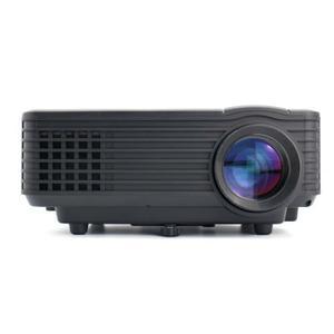 Webcams TV Achat / Vente pas cher