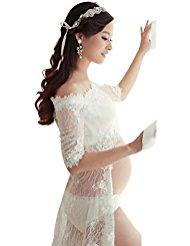 mois Vêtements grossesse et maternité / Femme : Vêtements