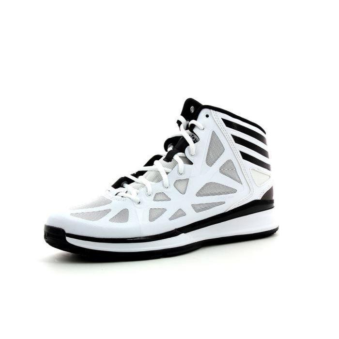 Chaussures de basket Adidas Craz? Prix pas cher