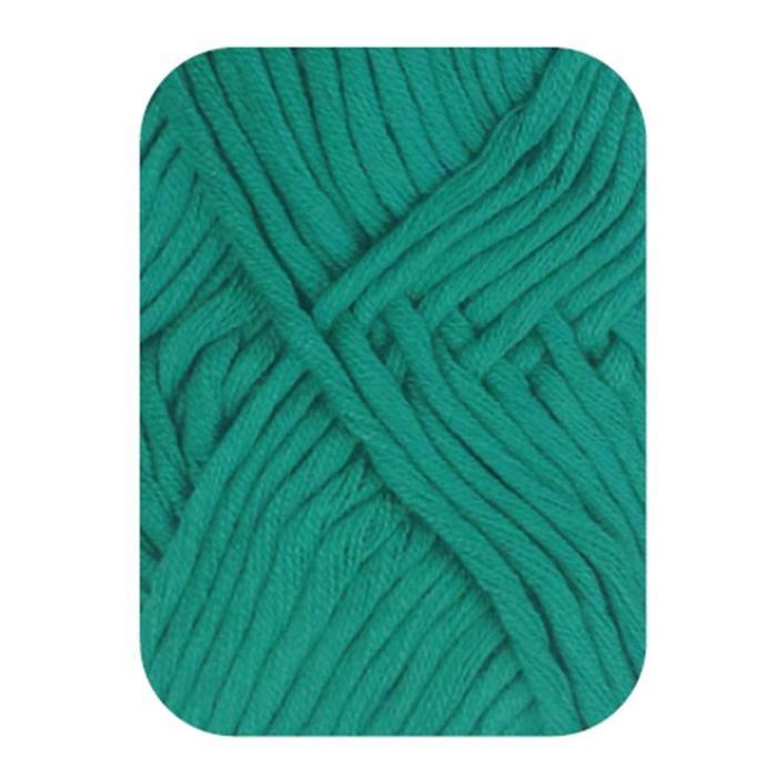 coton a tricoter cleopatra miss tricot filati