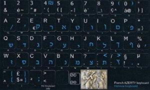 informatique claviers souris et tablettes